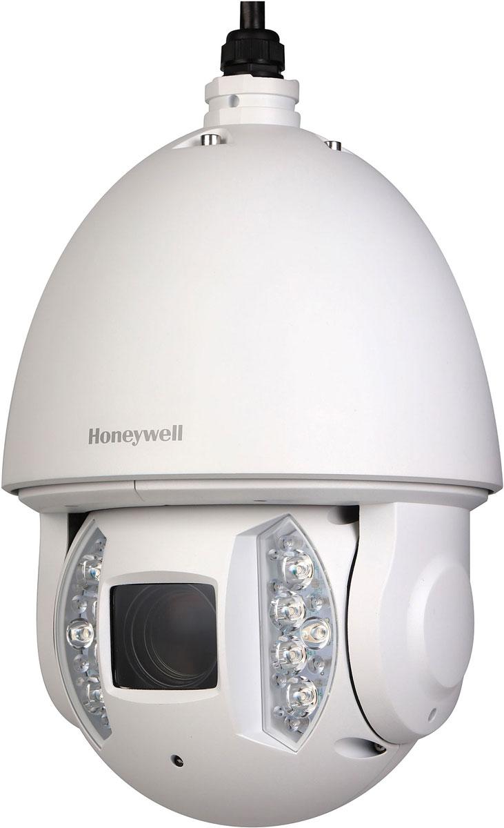 Honeywell Ptz Ip Camera Price In India H4d3prv3 Hdz Ultra Low Light Ir 1080p 30x Ik10 No Wiper